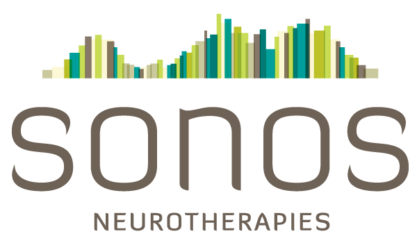 Sonos Neurotherapies | Speech Therapy | Bend, Oregon